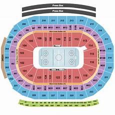 Little Caesars Arena Seating Chart Little Caesars Arena Seating Chart Amp Maps Detroit