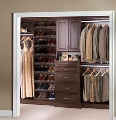 Closetmaid Design Software Ideas Beautiful Portable Closets Home Depot With Small