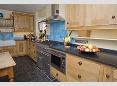 Contemporary Cottage Kitchen   iDesignArch   Interior Design, Architecture & Interior Decorating