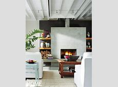 Farmhouse Modern   New England Home Magazine