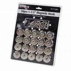 Werkzeugwand Magnetisch by Werkzeugtafel Rot 100 X 61cm Best 252 Ckt Kaufen