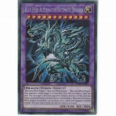 Malvorlagen Yu Gi Oh Ultimate Cartas Colecciona Yu Gi Oh Secert Yugioh Tn19 En003