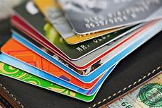 Pre Authorization Credit Card Best Credit Cards For Every Type Of Purchase Reader S Digest