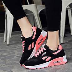sneakers tenis feminino casual shoes 2018
