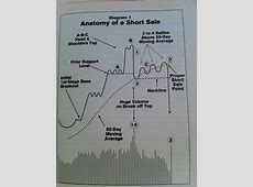 Short Selling Stocks Explained   New Trader U