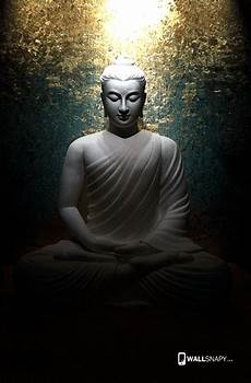 buddha hd wallpaper for iphone 5 lord buddha hd photos buddha wallpaper for android