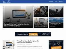 Fastest Wordpress Themes Fastest Wordpress Theme Wordpress Org