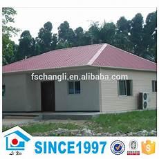 economical modular prefabricated prefab 100m2 house plans