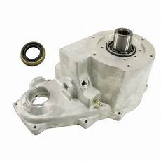 Teraflex Low 231 Hd Transfer Case For 88 06 Jeep 174 Wrangler