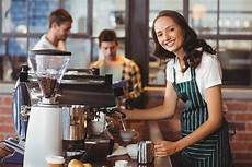 Part Time Jobs Best 5 Student Tips For Finding A Part Time Job In 2020