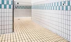 piastrelle industriali giaretta pavimenti lattiero caseario latterie