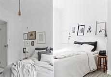 idee per decorare la da letto 5 idee decor per letti senza testiera
