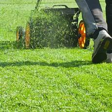Landscaping Marketing Marketing For Landscapers And Landscape Companies