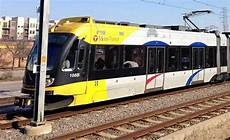Light Rail Line Minneapolis Some Companies Are Shut Out Of Minneapolis Light Rail