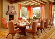 dining room decorating ideas gallery of decorating ideas for dining room 10 fresh