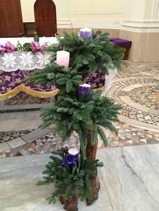 candele chiesa risultati immagini per corone avvento chiesa idee
