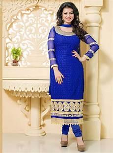 Best Salwar Kameez Design Latest And Trendy Pakistani Ladies Shalwar Kameez Dresses