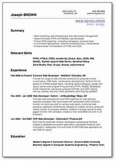 Top 10 Resumes Top 10 Professional Resume Templates 5 10 Giga Cv