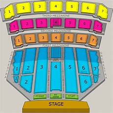 Radio City Theater Seating Chart Avicii Radio City Music Hall Tickets Avicii September 27