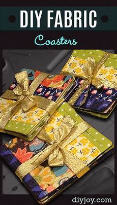 diy projects for gifts 50 diy sewing gift ideas to make for just about anyone