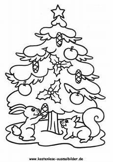 Ausmalbilder Weihnachten Tannenbaum Malvorlagen Tannenbaum Weihnachten Ausmalbilder