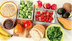 gestational diabetes diet what should i be glycoleap