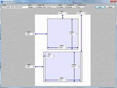 Dimensions Of Cd Case Cd Case Size And Dimensions Cd Tray Templates