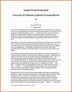 Personal Statement For Graduate School Examples 8 Personal Statement For Grad School Marital