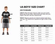 Under Armour T Shirt Size Chart Under Armour Stock Cooker Youth Lacrosse Uniform