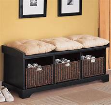 benches storage bench with baskets lowest price sofa