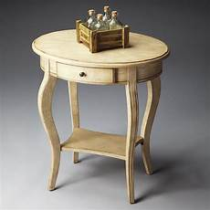 oval accent table butler masterpiece oval accent table reviews wayfair