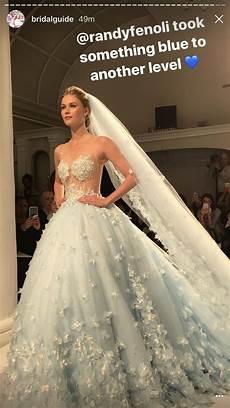 dresses by something blue wedding dress by randy fenoli wedding dress