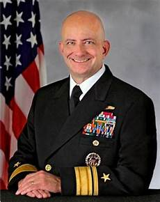Navy Intelligence Officer Naval Intelligence Professionals Back To The Future