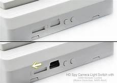 Light Switch Pinhole Camera All About My Item Listing On Ebay Hd Spy Camera Light