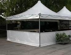 gazebo esterno per bar produzione e vendita gazebo torino s musso