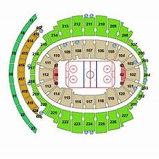 Ny Rangers Square Garden Seating Chart Breakdown Of The Square Garden Seating Chart New
