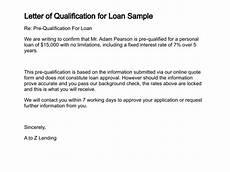Pre Approval Letter Sample Pre Approval Letter Sample Template Business