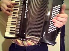 Piano Accordion Button Chart Piano Accordion Bass Systems Explained Youtube