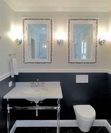 master bathroom decorating ideas 20 small master bathroom designs decorating ideas
