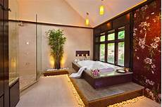 asian bathroom ideas 20 asian stylish bathroom design ideas with pictures