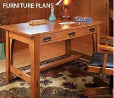 Furniture Planner Free Free Woodworking Plans