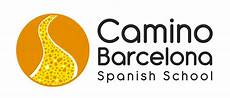 camino barcelona language courses worldwide study abroad with terra study