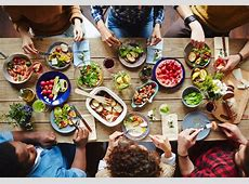 How to Find Pop Up Dinner Parties When You Travel ? The