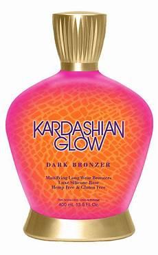 glow bronzer smells like sweet tea