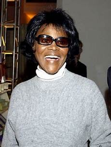 image result for cicely tyson daughter cicely tyson