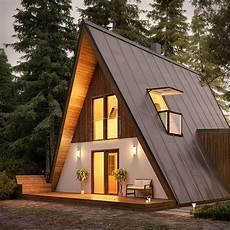 a frame house kit a frame house kits tiny house cabin