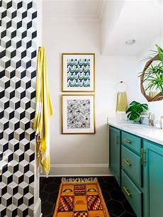 decorative ideas for small bathrooms small bathtub ideas and options pictures tips from hgtv