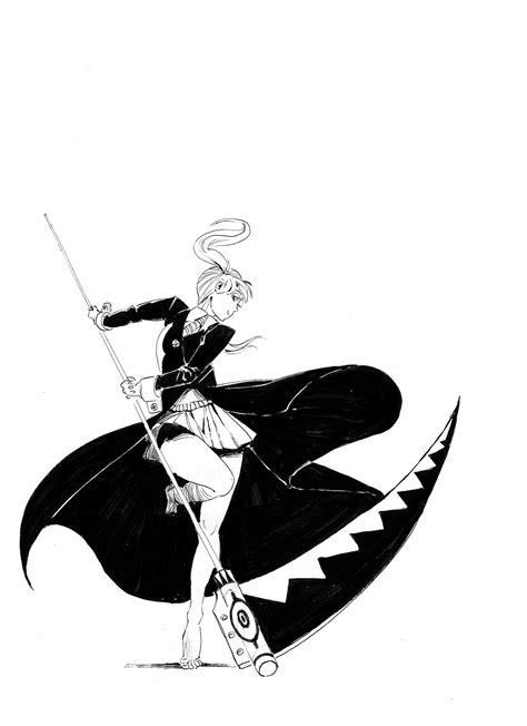 Anime Hentai Futanari