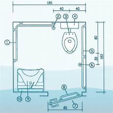 corrimano disabili la voce degli invalidi bagni per disabili