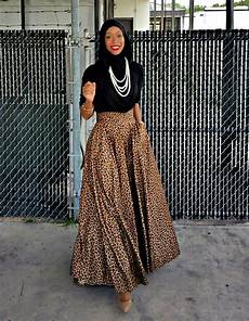 muslim fashion and style muslim fashionistas